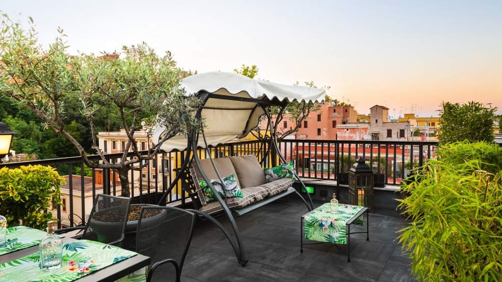 85S-1074-Modifica--Trilussa-Palace-Hotel-Roma