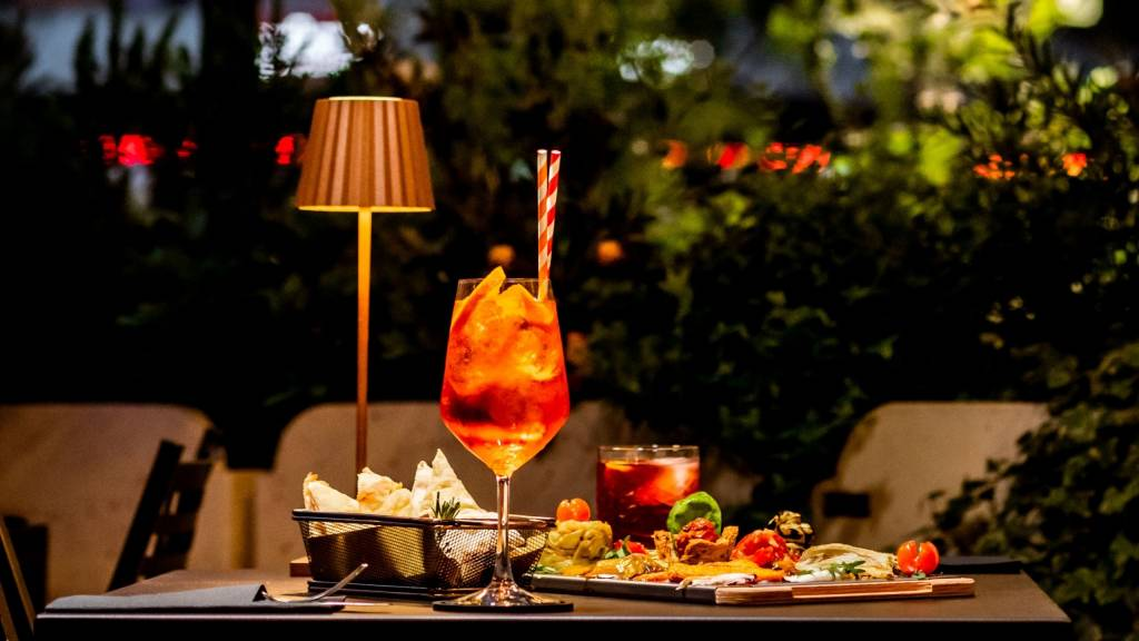 Hotel-Trilussa-Palace-Roma-Ramo-Bistrot-2021-4