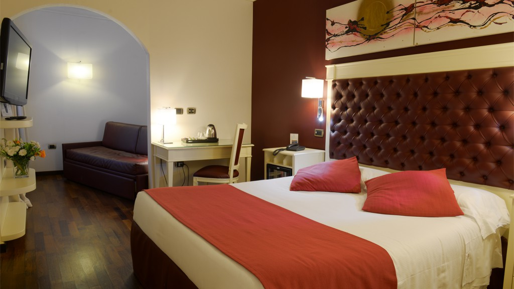 Hotel-Trilussa-Palace-Rom-Zimmer-106-2