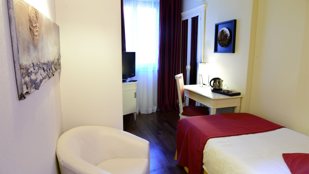 Hotel-Trilussa-Palace-Rom-Zimmer-420-1-6
