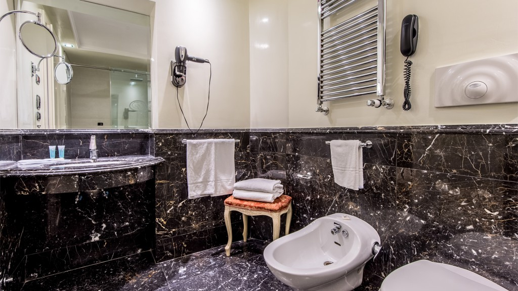 Hotel-Trilussa-Palace-Rom-Zimmer-123