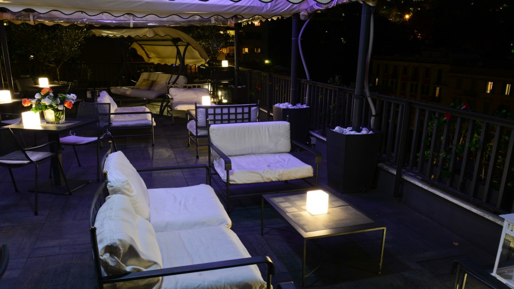 Hotel-Trilussa-Palace-Rome-roof-top-3065