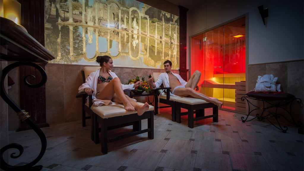 Hotel-Trilussa-Palace-Rom-spa-domus-50
