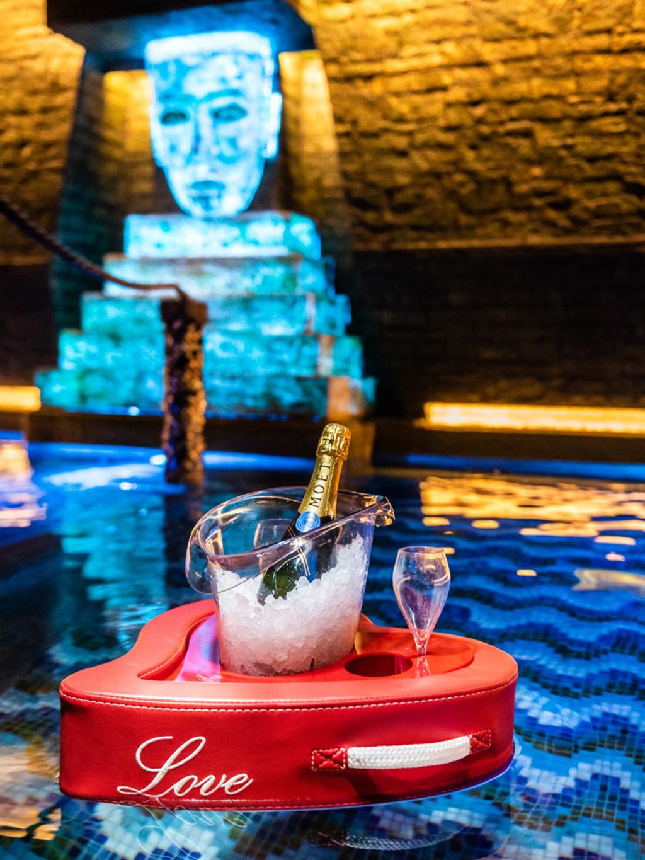 Hotel-Trilussa-Palace-Rome-spa-maya-5584