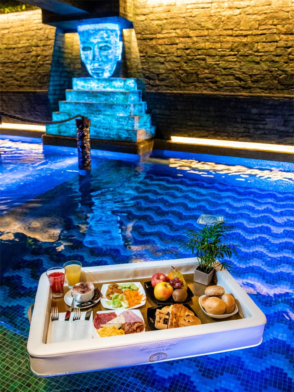 Hotel-Trilussa-Palace-Rome-spa-maya-6270