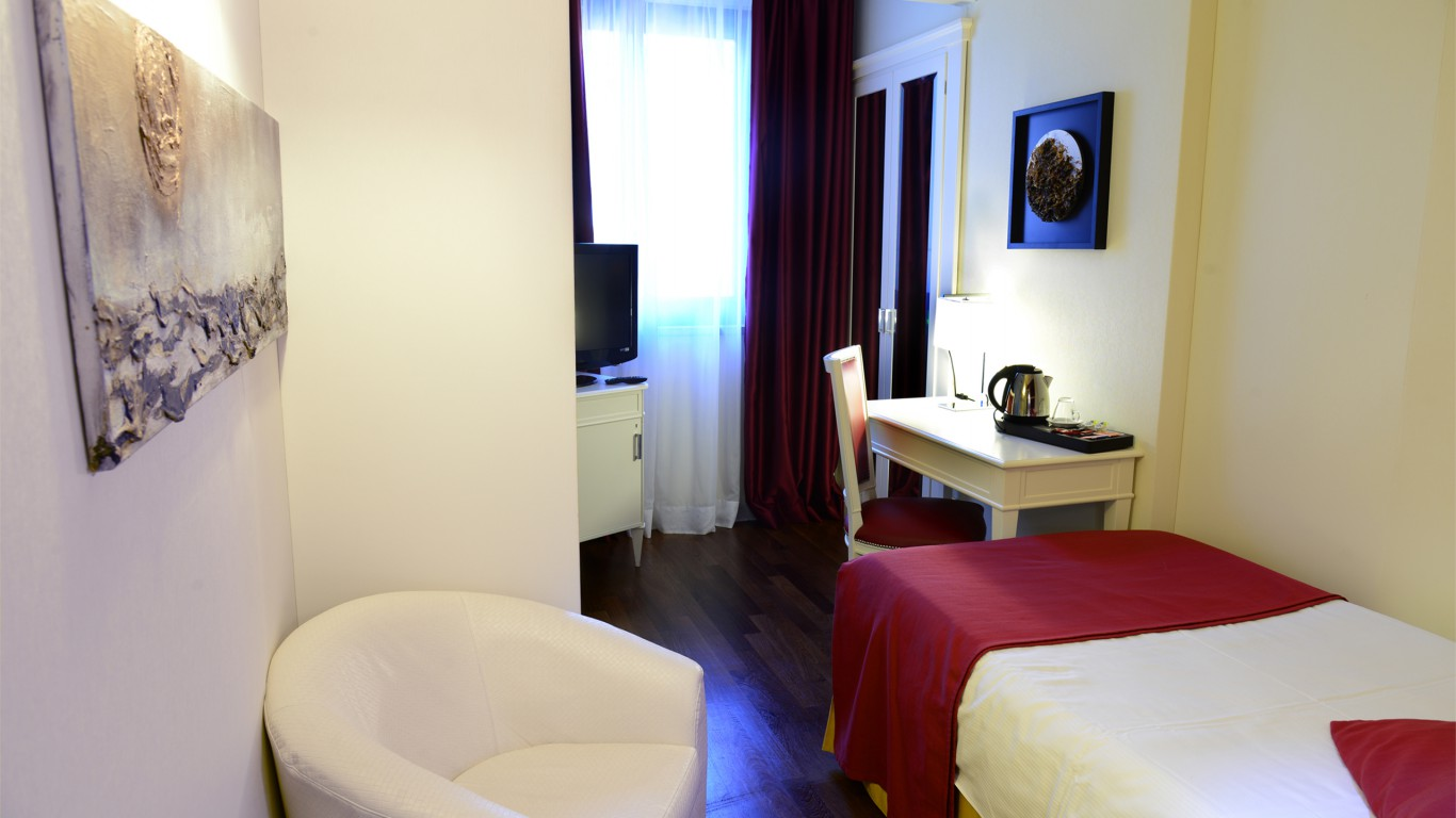 Hotel-Trilussa-Palace-Rom-Zimmer-420-1