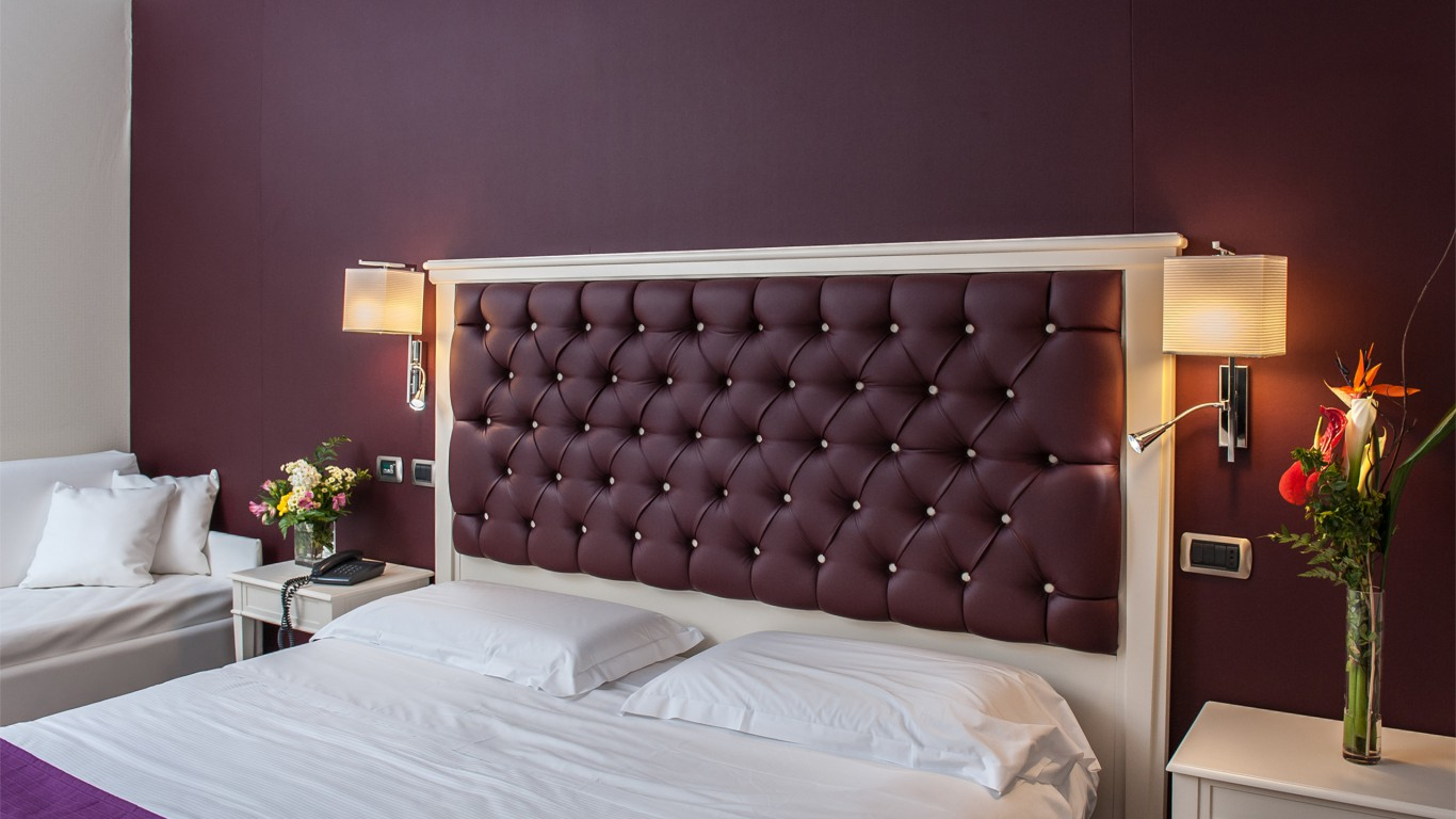 Hotel-Trilussa-Palace-Rom-Zimmer-107