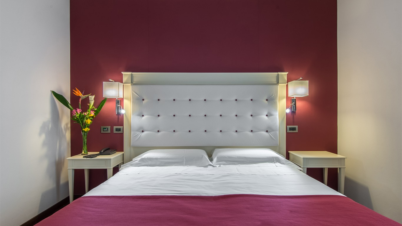 Hotel-Trilussa-Palace-Rome-Room-121