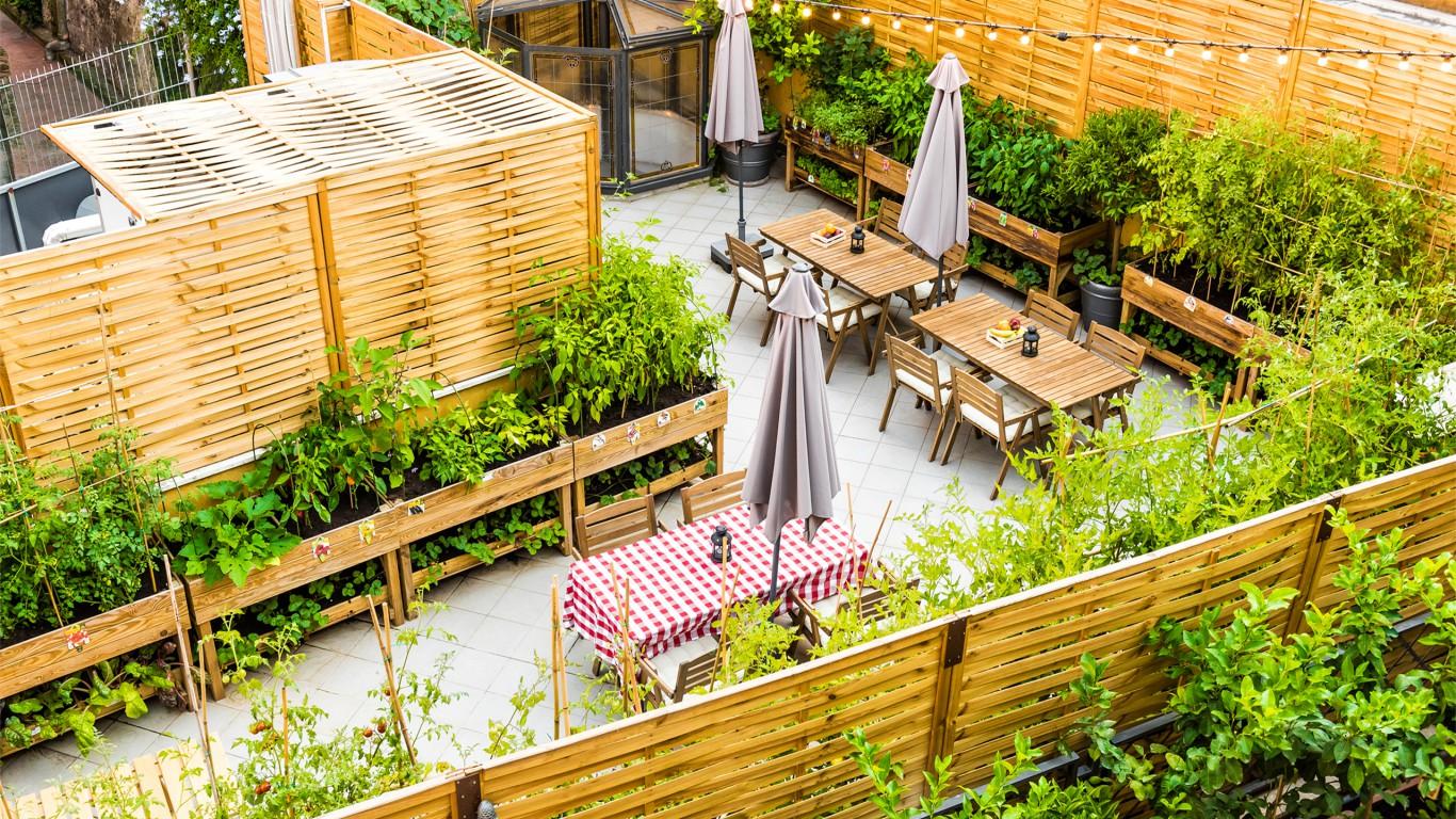 Hotel-Trilussa-Palace-Rome-jardin-potager-0513