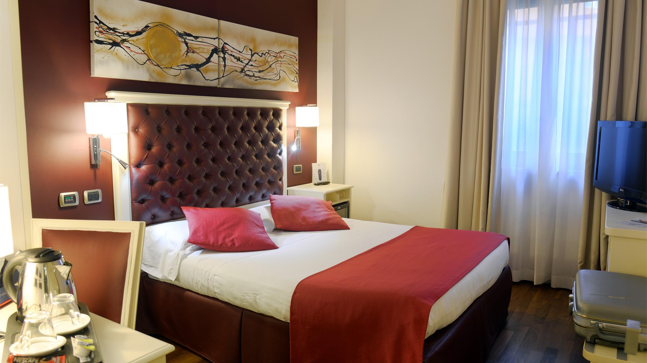 Hotel-Trilussa-Palace-Stanza-104