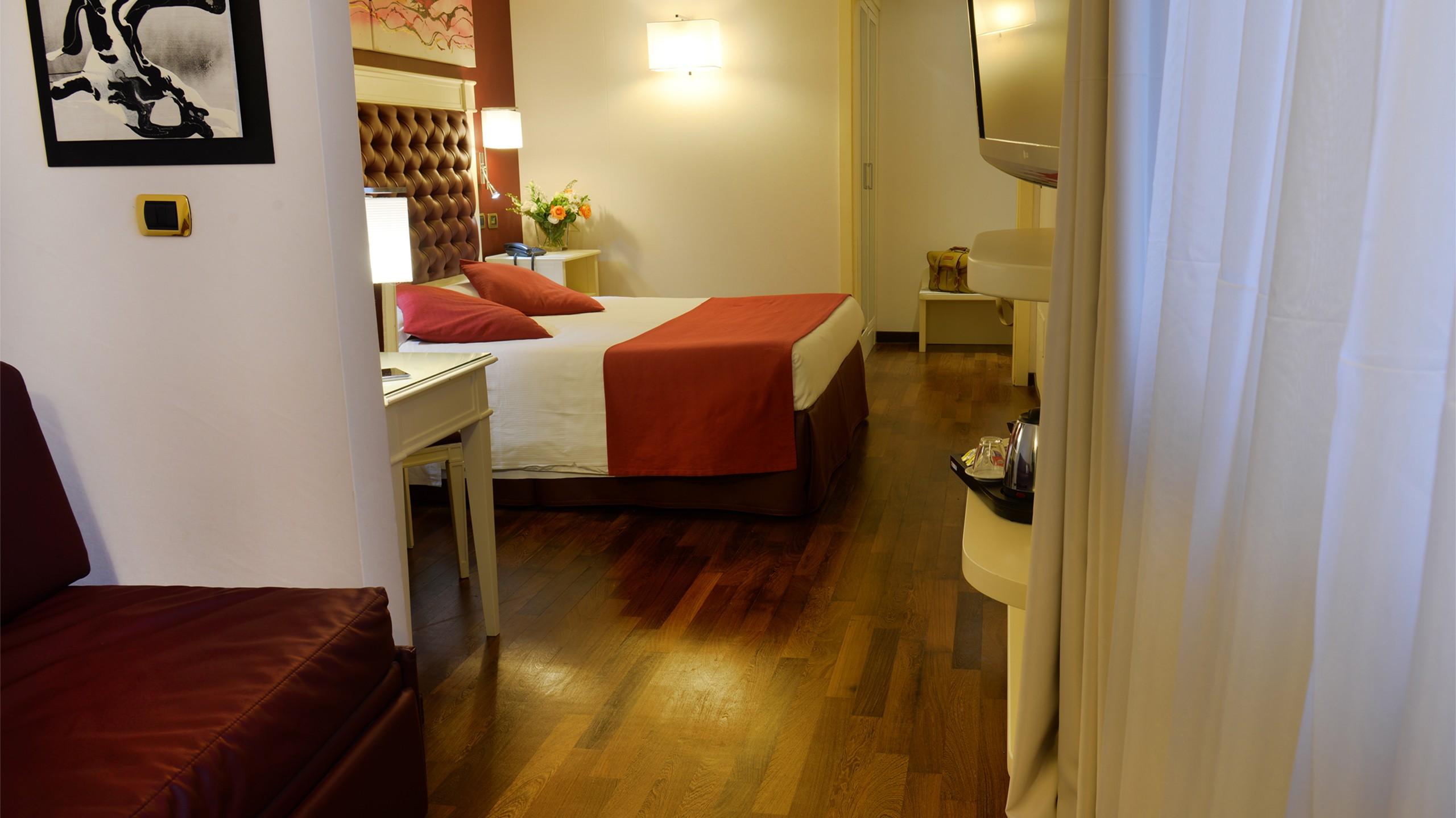 Hotel-Trilussa-Palace-Stanza-106