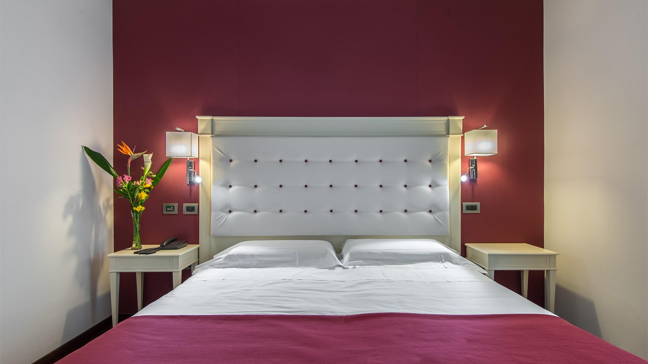 Hotel-Trilussa-Palace-camera-121