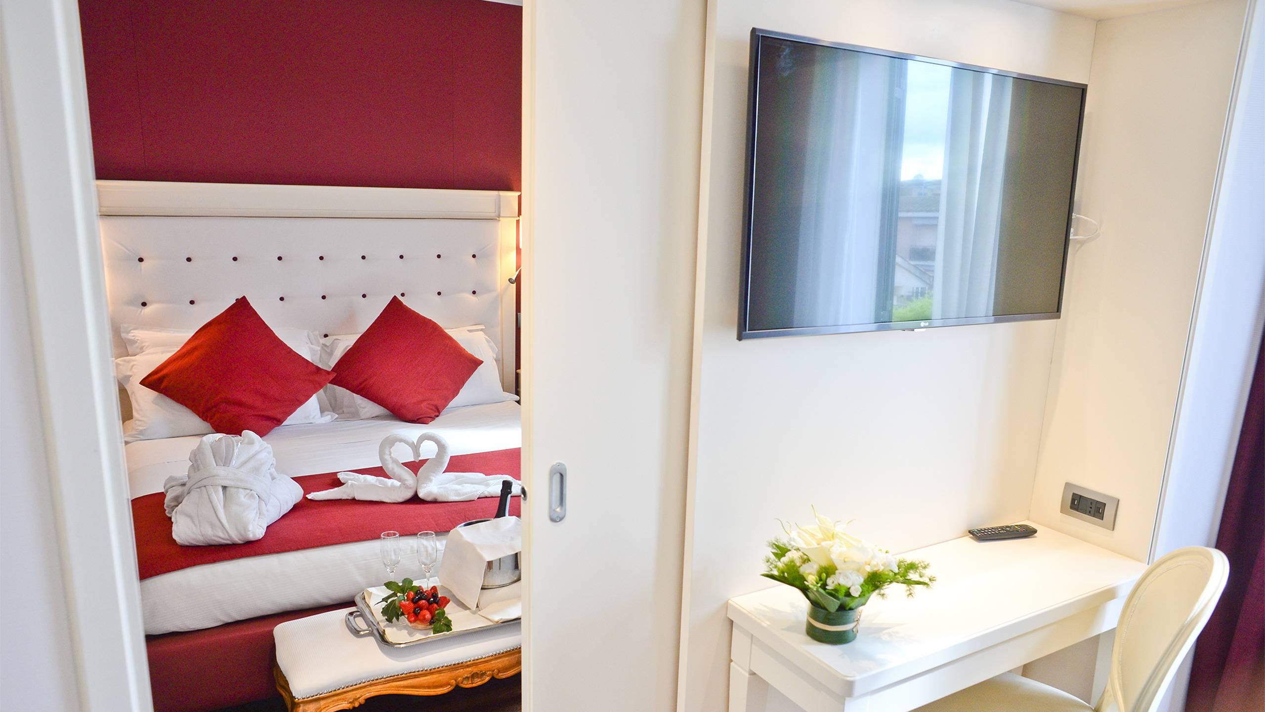 hotel-trilussa-palace-roma-new-foto-familiare-superior-index