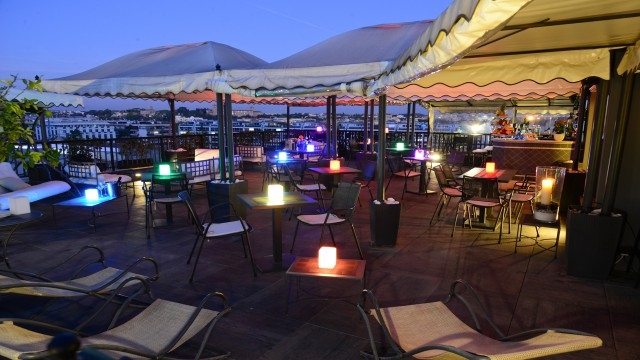 Hotel-Trilussa-Palace-Rome-roof-top-3054