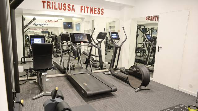 Hotel-Trilussa-Palace-Rome-gym-2