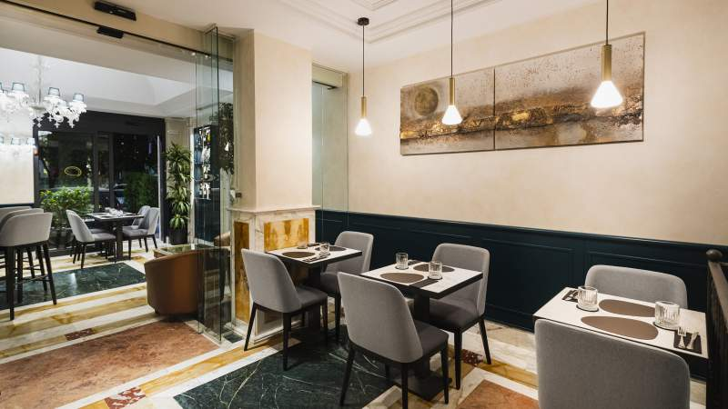 85S-1176--Trilussa-Palace-Hotel-Roma