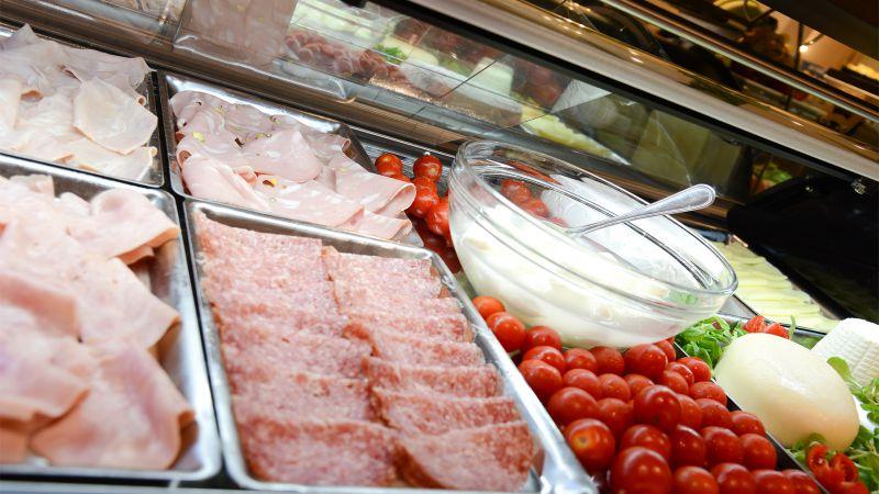 Hotel-Trilussa-Palace-Roma-desayuno-DSC-2705