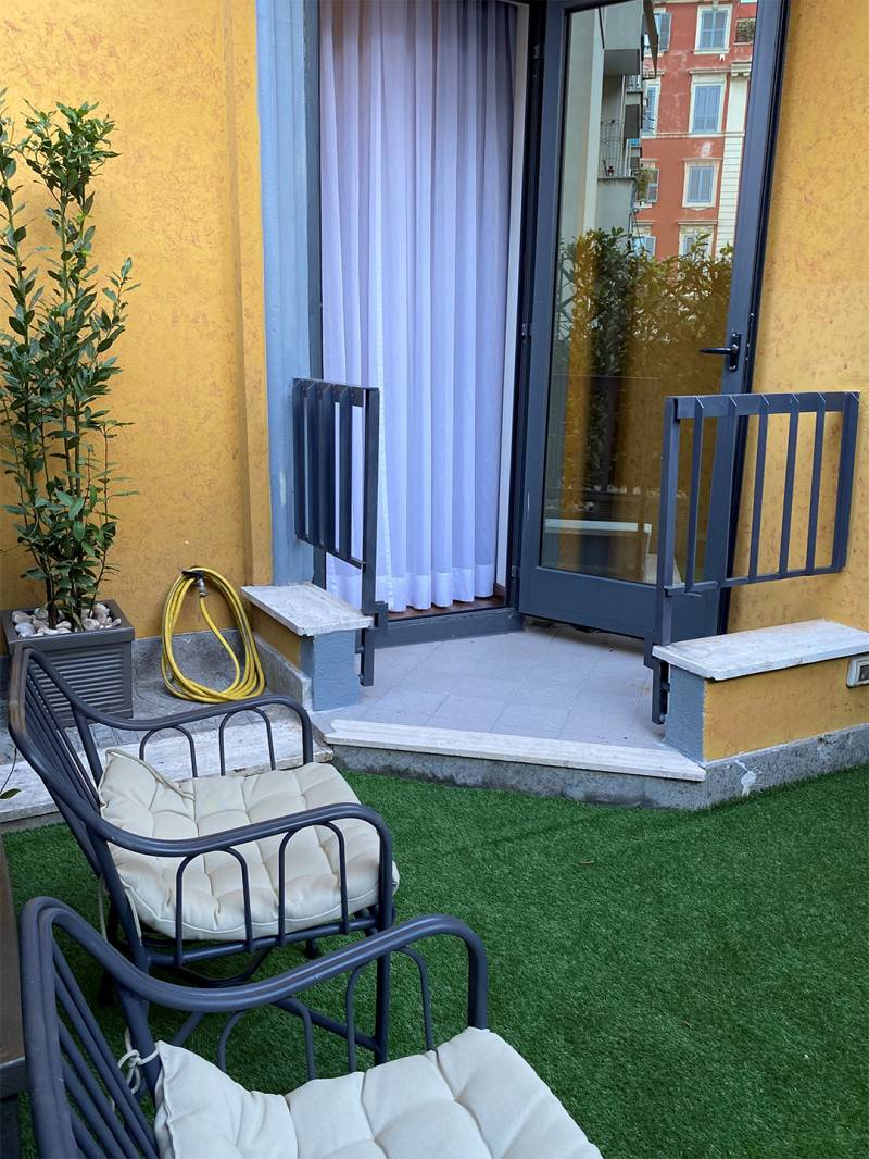 HOTEL-TRILUSSA-PALACE-FAMILIY-DELUXE-7-O-FAMILY-SUITE
