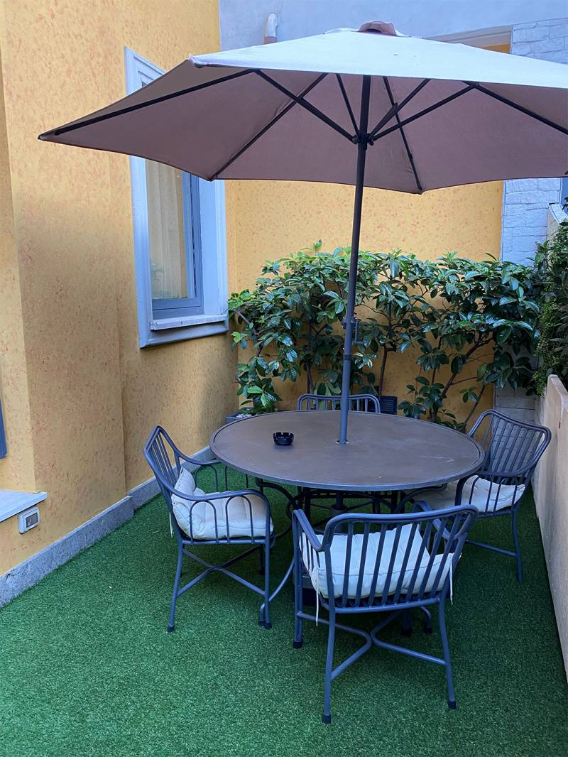 HOTEL-TRILUSSA-PALACE-FAMILY-DELUXE-6-O-FAMILY-SUITE