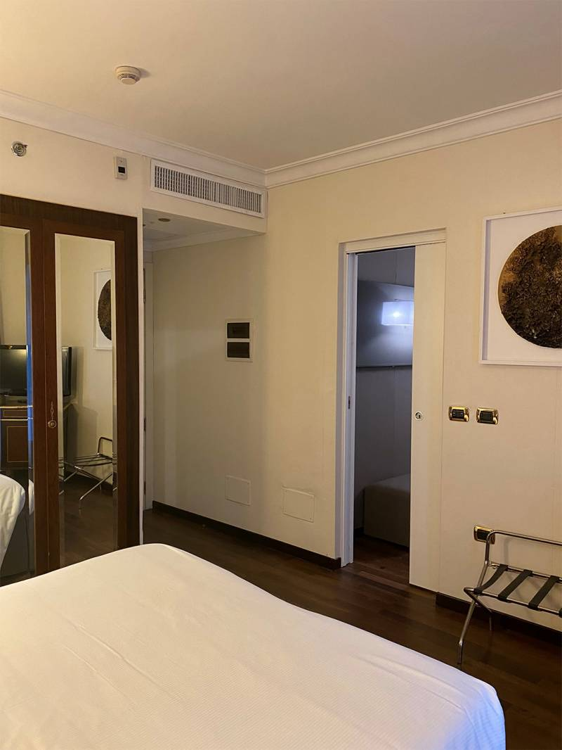 HOTEL-TRILUSSA-PALACE-FAMILY-DELUXE-8-O-FAMILY-SUITE