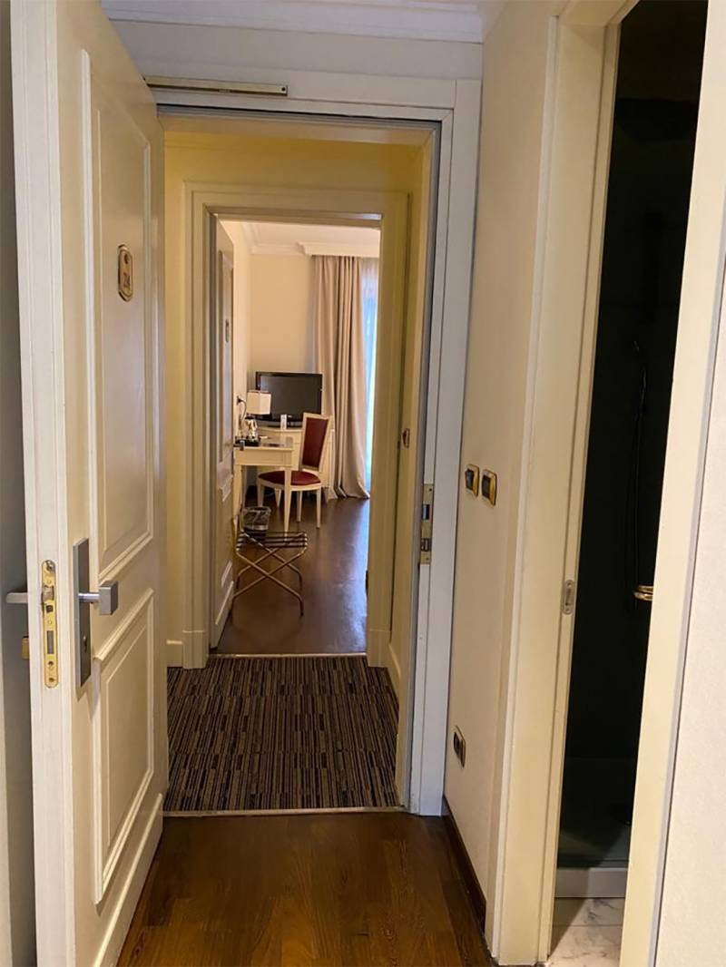 HOTEL-TRILUSSA-PALACE-FAMILY-SUITE-2