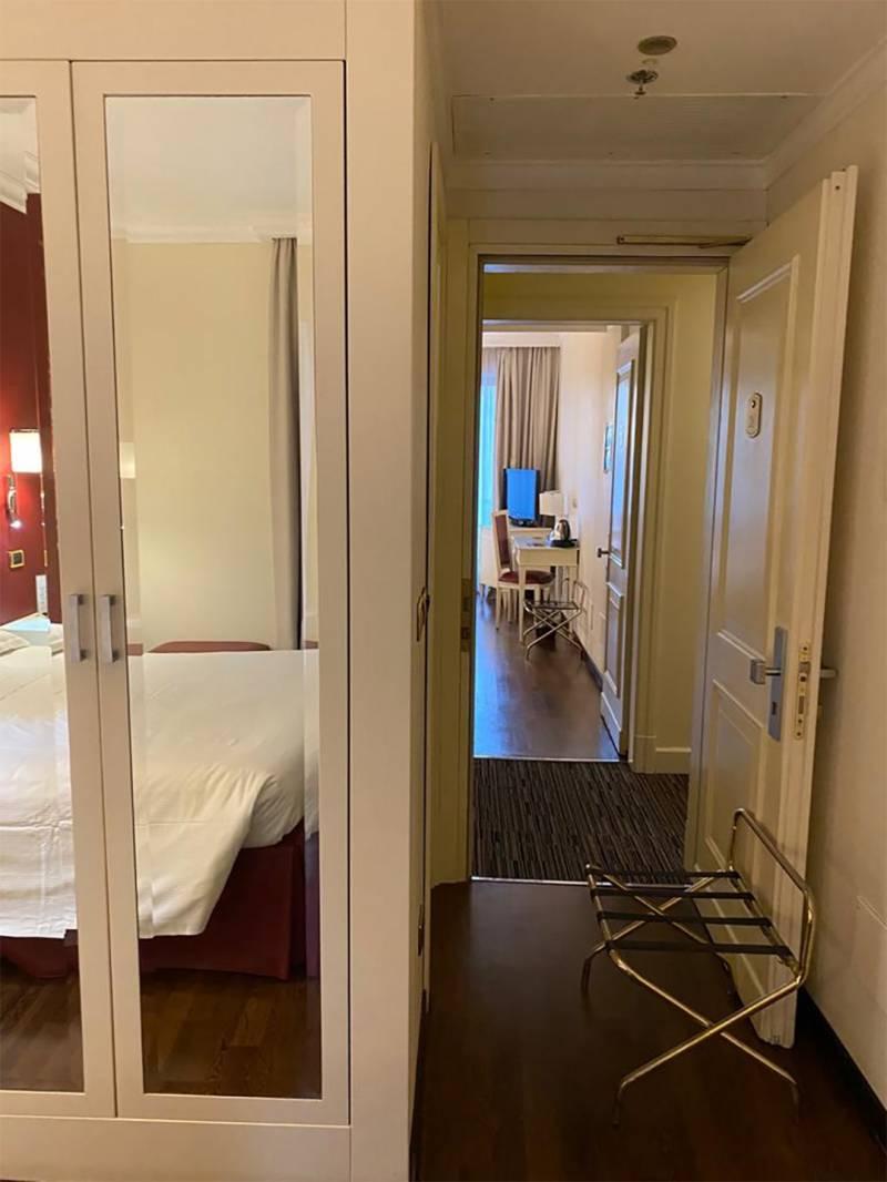 HOTEL-TRILUSSA-PALACE-FAMILY-SUITE-4