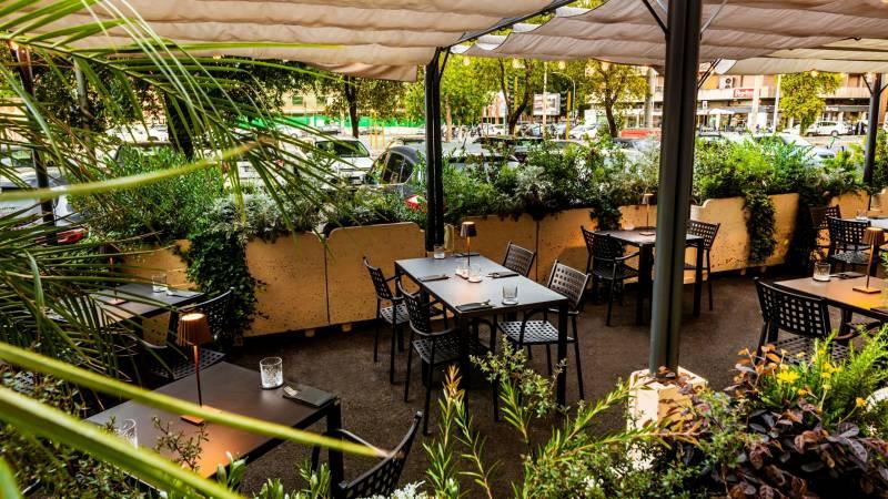 Hotel-Trilussa-Palace-Roma-Ramo-Bistrot-2021-1