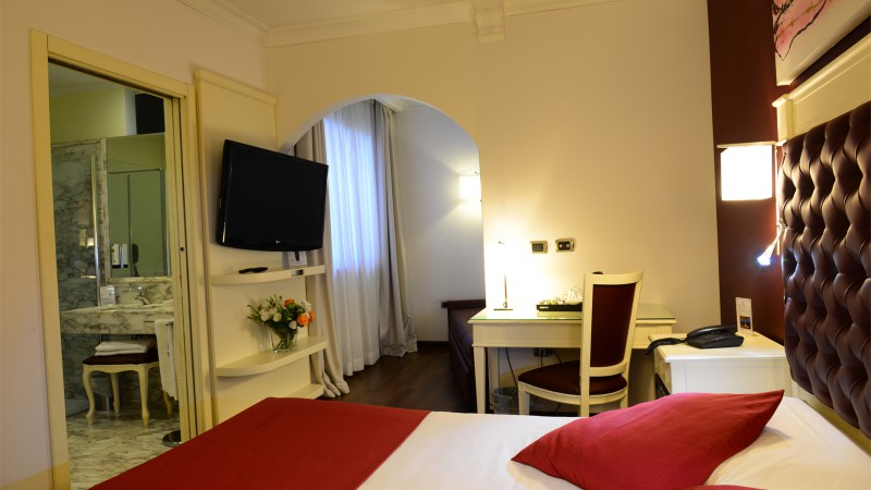 Hotel-Trilussa-Palace-Rom-Zimmer-106-1