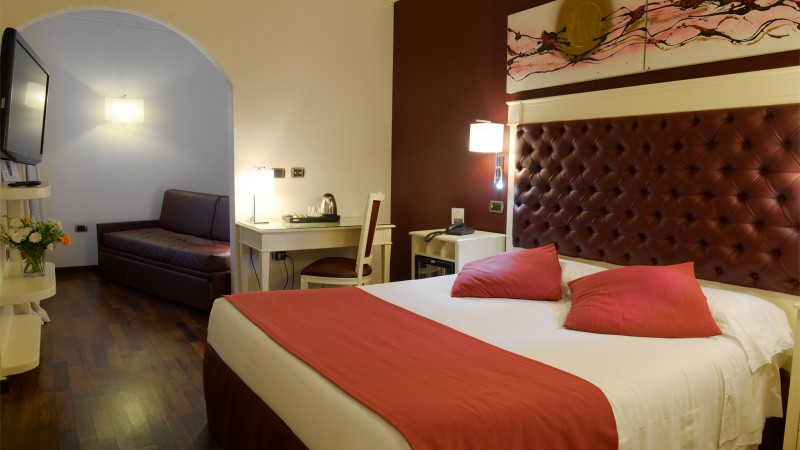 Hotel-Trilussa-Palace-Rom-Zimmer-106-2-3