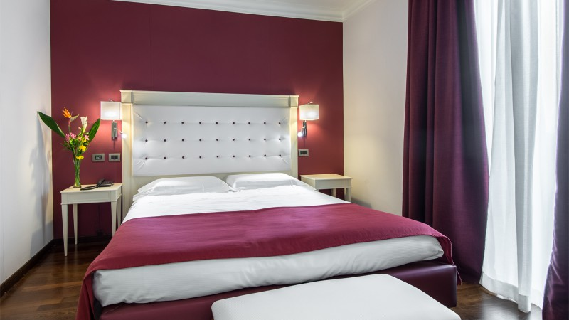 Hotel-Trilussa-Palace-Rom-Zimmer-120