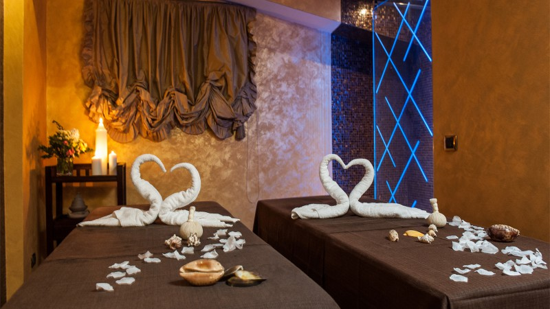 Hotel-Trilussa-Palace-Rome-massages-78