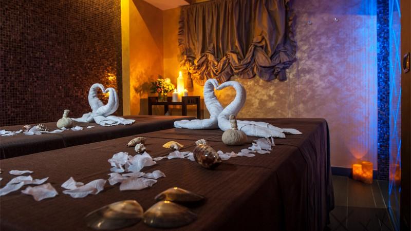 Hotel-Trilussa-Palace-Rom-massagen-79