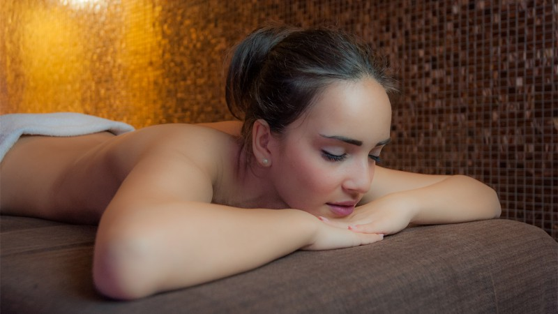 Hotel-Trilussa-Palace-Rome-massages-80