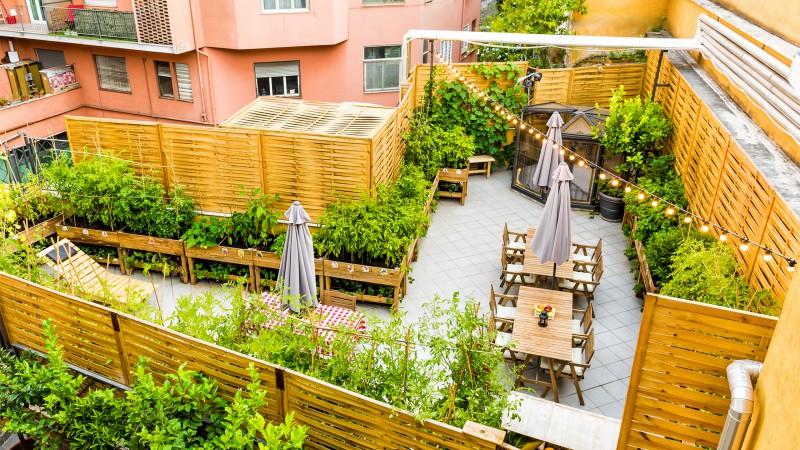 Hotel-Trilussa-Palace-Roma-horta-0505