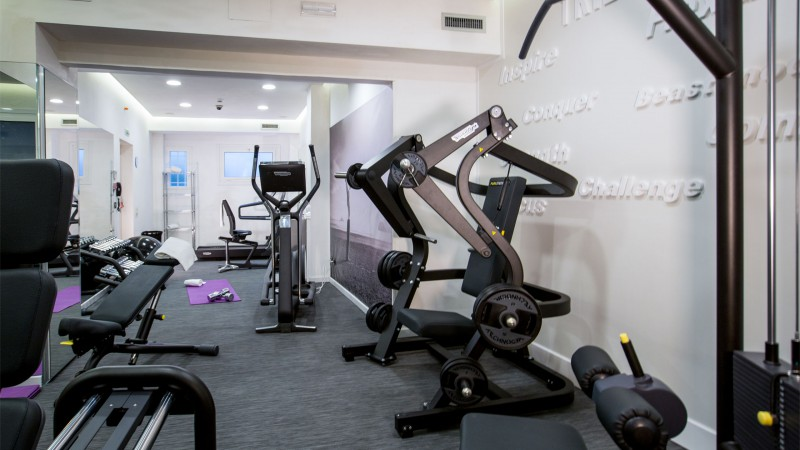 Hotel-Trilussa-Palace-Rome-gym-4S