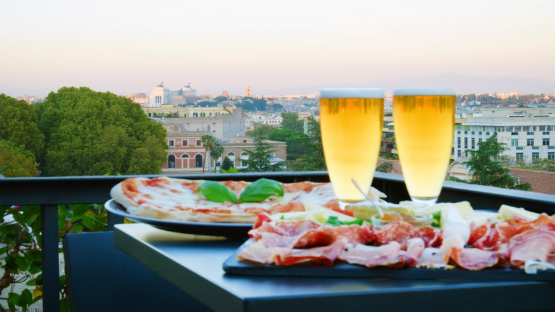Hotel-Trilussa-Palace-Rome-roof-top-1