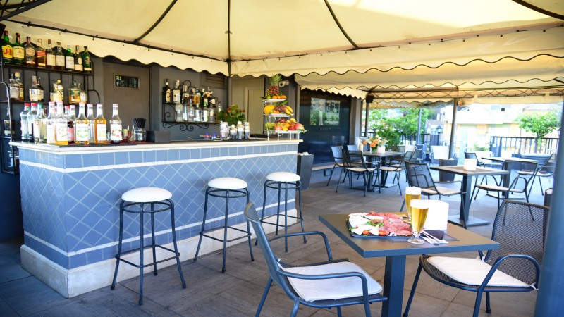 Hotel-Trilussa-Palace-Rome-roof-top-2974