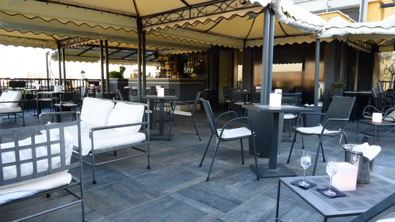Hotel-Trilussa-Palace-Rome-roof-top-3001