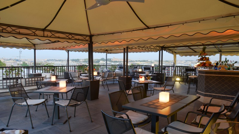 Hotel-Trilussa-Palace-Rome-roof-top-3041