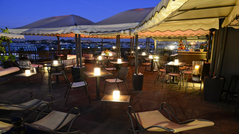 Hotel-Trilussa-Palace-Roma-roof-top-3056