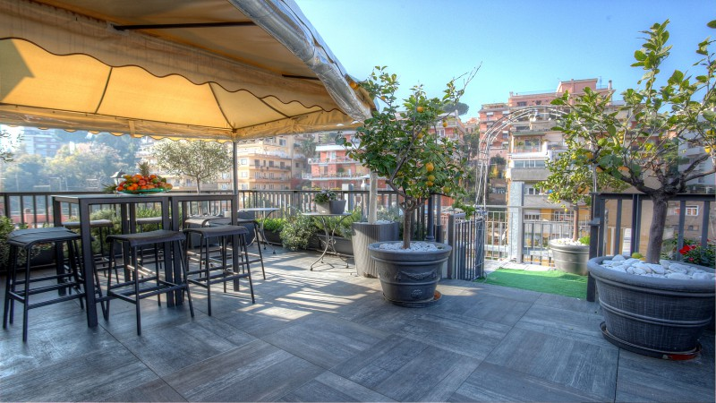 Hotel-Trilussa-Palace-Rome-roof-top-ROOF5