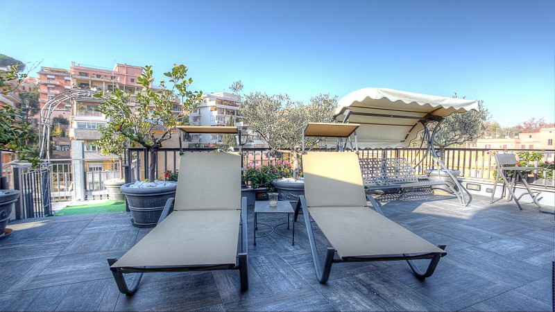 Hotel-Trilussa-Palace-Roma-roof-top-ROOF8