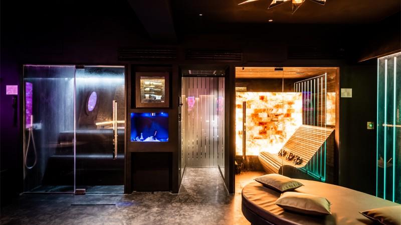 Hotel-Trilussa-Palace-Roma-spa-maya-5349-HDR-2-Modifica