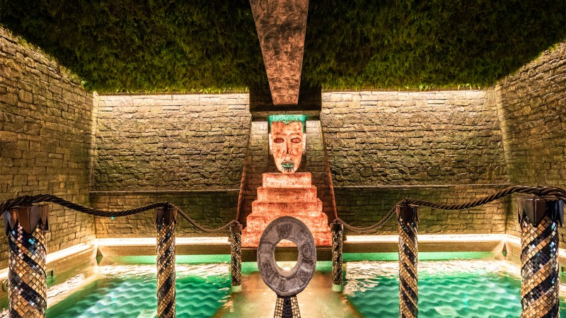 Hotel-Trilussa-Palace-Rom-spa-maya-5435-HDR