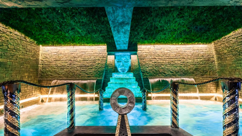Hotel-Trilussa-Palace-Rom-spa-maya-5452-HDR