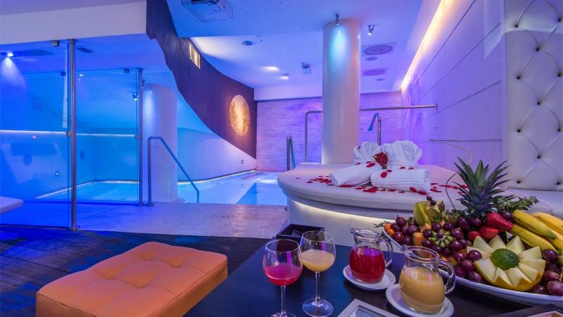 Hotel-Trilussa-Palace-Rome-spa-moon-38