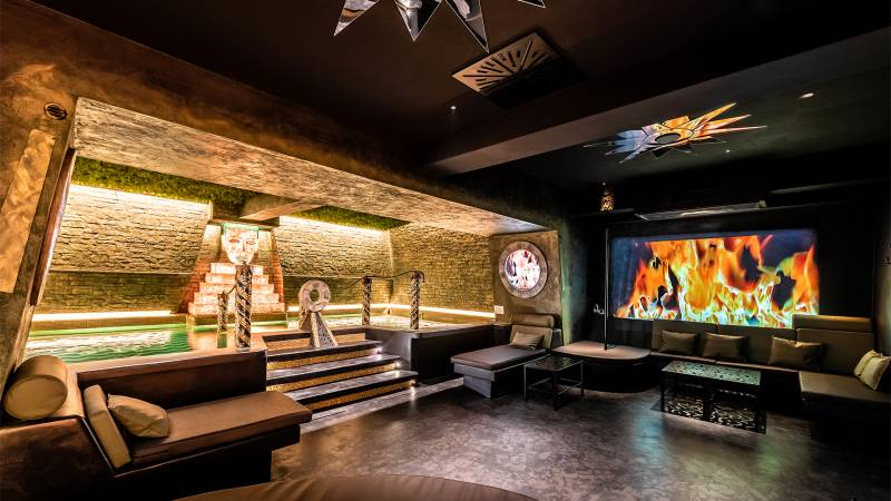 Hotel-trilussa-palace-roma-foto-spa-maya-new-DSC-5254-HDR