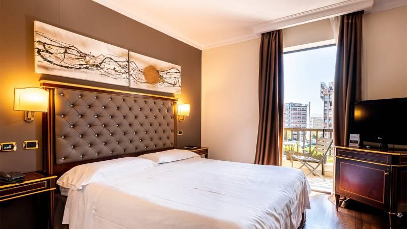 Hotel-Trilussa-Palace-Rome-classic-plus