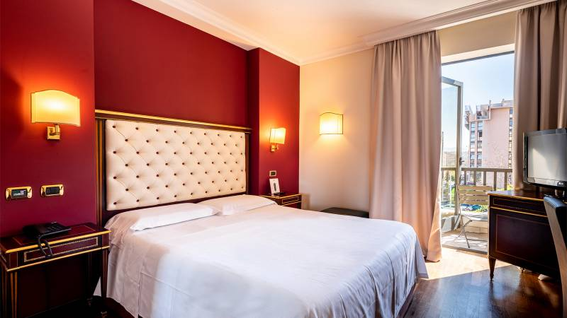 Hotel-Trilussa-Palace-Rom-classic-plus2