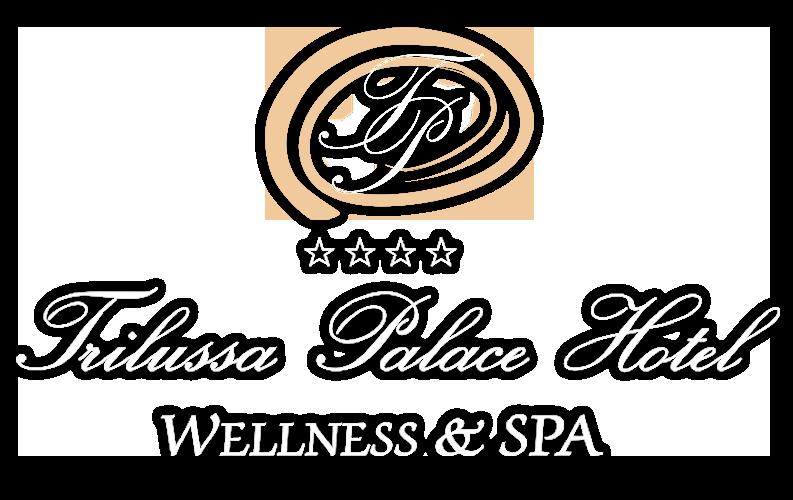 Logo-Trilussa-Palace
